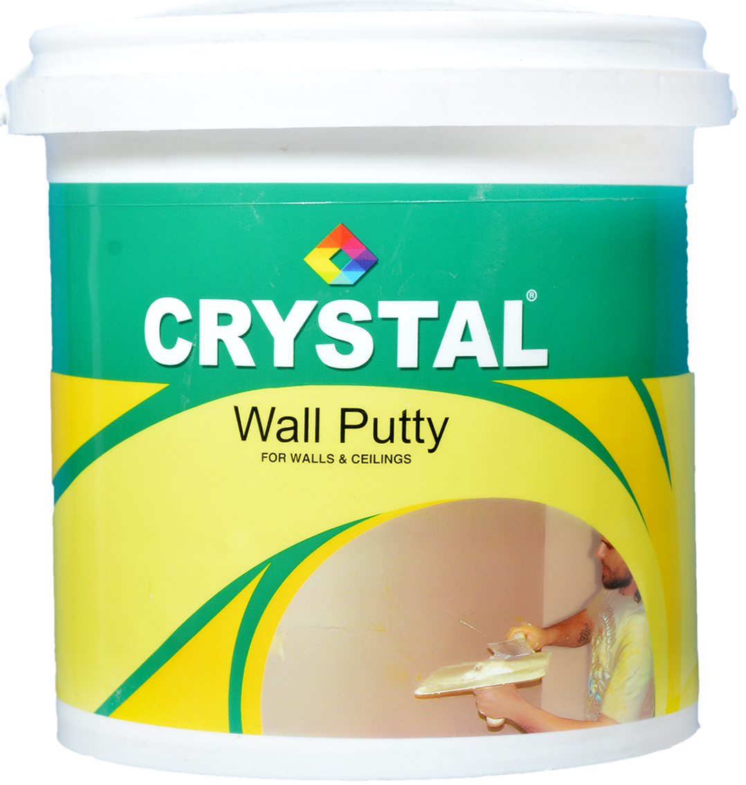WallPutty.png